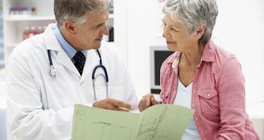 Pancreatic cancer clinical trials