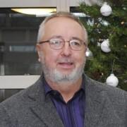 Dennis Diagnosed 2007