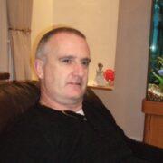 Graham 2009