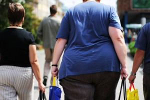 Obesity is a risk factor and possible cause of pancreatic cancer
