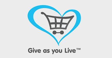 Give as you Live