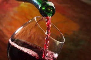 Alcohol consumption is a possible Cause of Pancreatic Cancer.