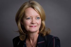 Nicola Mumford