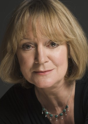 Joanna David, Patron of Pancreatic Cancer Action