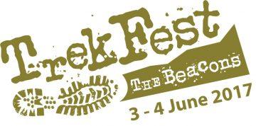 trekfest-the-beacons-2017-l