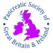 PSGB logo