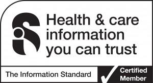 information-standard-member-logo-positive_full