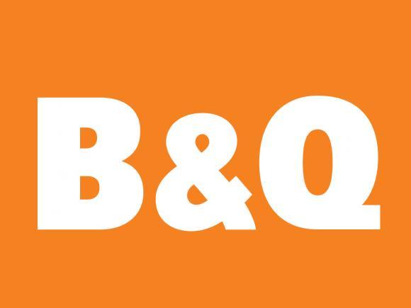 B_Q_logo_2.preview