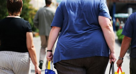 Obesity and pancreatic cancer risk