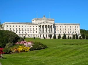 5-parliament