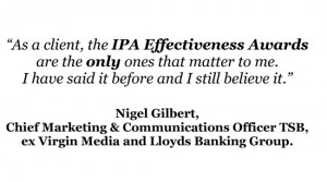 Nigel-Gilbert-quote-on-IPA-Eff-Awards (1)