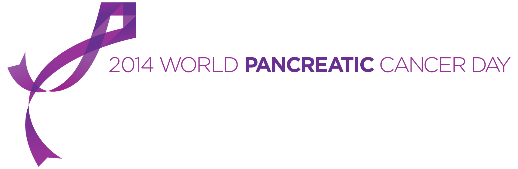 World Pancreatic Cancer Day 2014