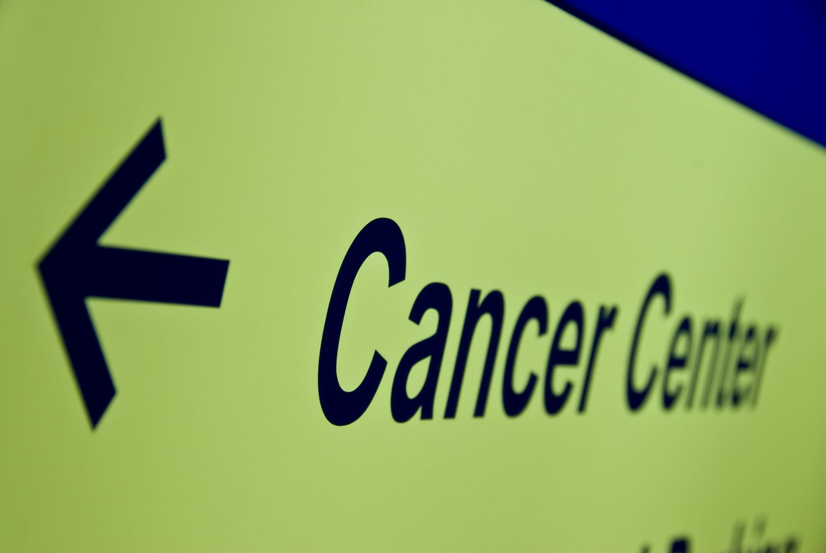 Pancreatic Cancer Specialist Centres