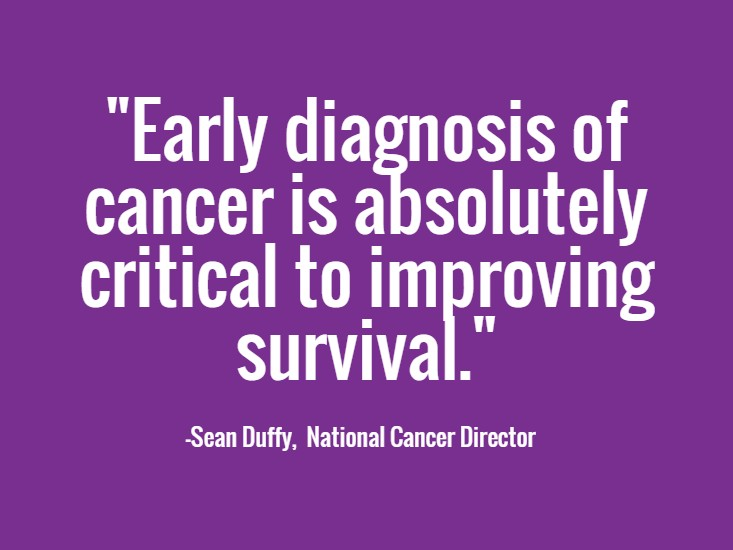 Facts and statistics · Pancreatic Cancer Action