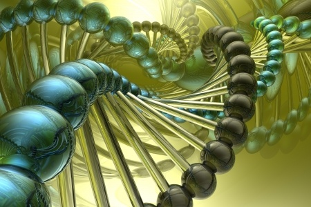 Tumour DNA circulating in blood may help predict survival ...