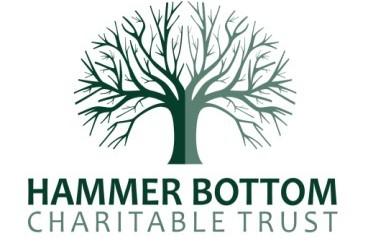 Hammer Bottom Hike