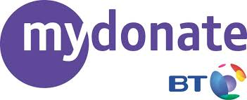 mydonate BT