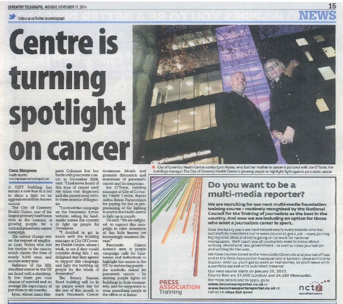 Coventry Telegraph-page-001