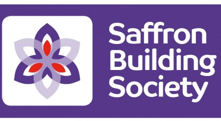 Saffron_Building_Society_Lovell_Chohan_Solicitors