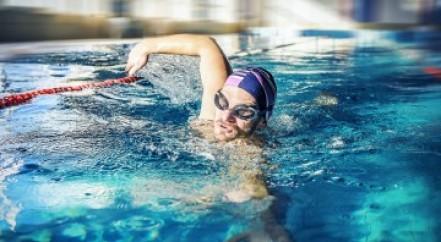 Swimming1-360x258