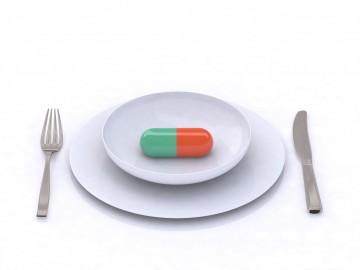 pancreatic enzyme