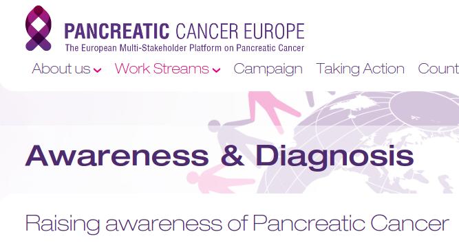 Awareness and Diagnosis