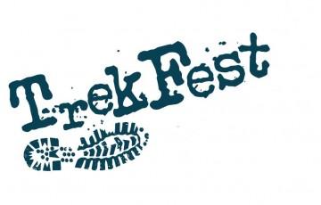 Trek-Fest-Logo-2014-no-date