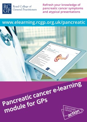 E-learning booklet COVER