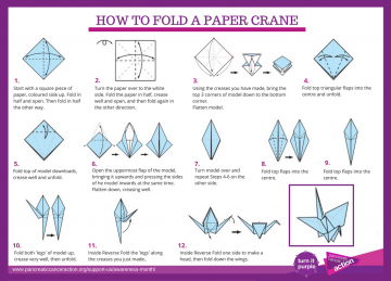 how-to-fold-a-paper-crane