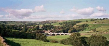 burnsall-03