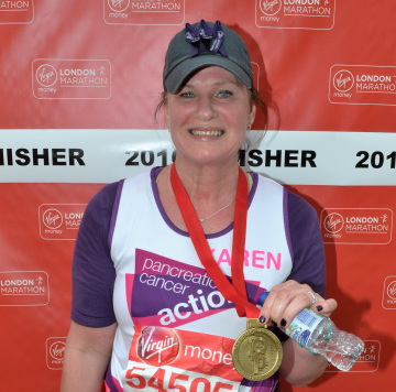 Karen Hamilton Official Marathoncropped