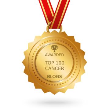 Cancer 100 High Resolution