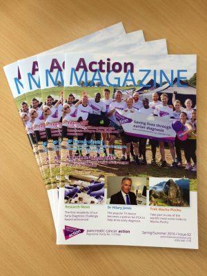 action-magazine-ss2016-e1464357186328-300x400