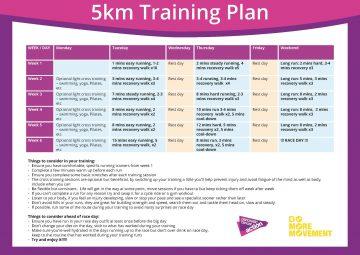 5km-training-plan-nb