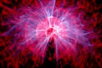 Big bang theroy of pancreatic cancer evolution