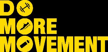 Do More Movement