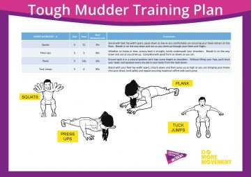 tough-mudder-training-plan_page_2