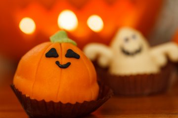 halloween-food-1383320604y6e