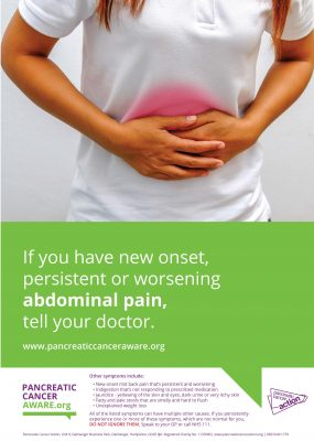 aware-abdominal-pain-female