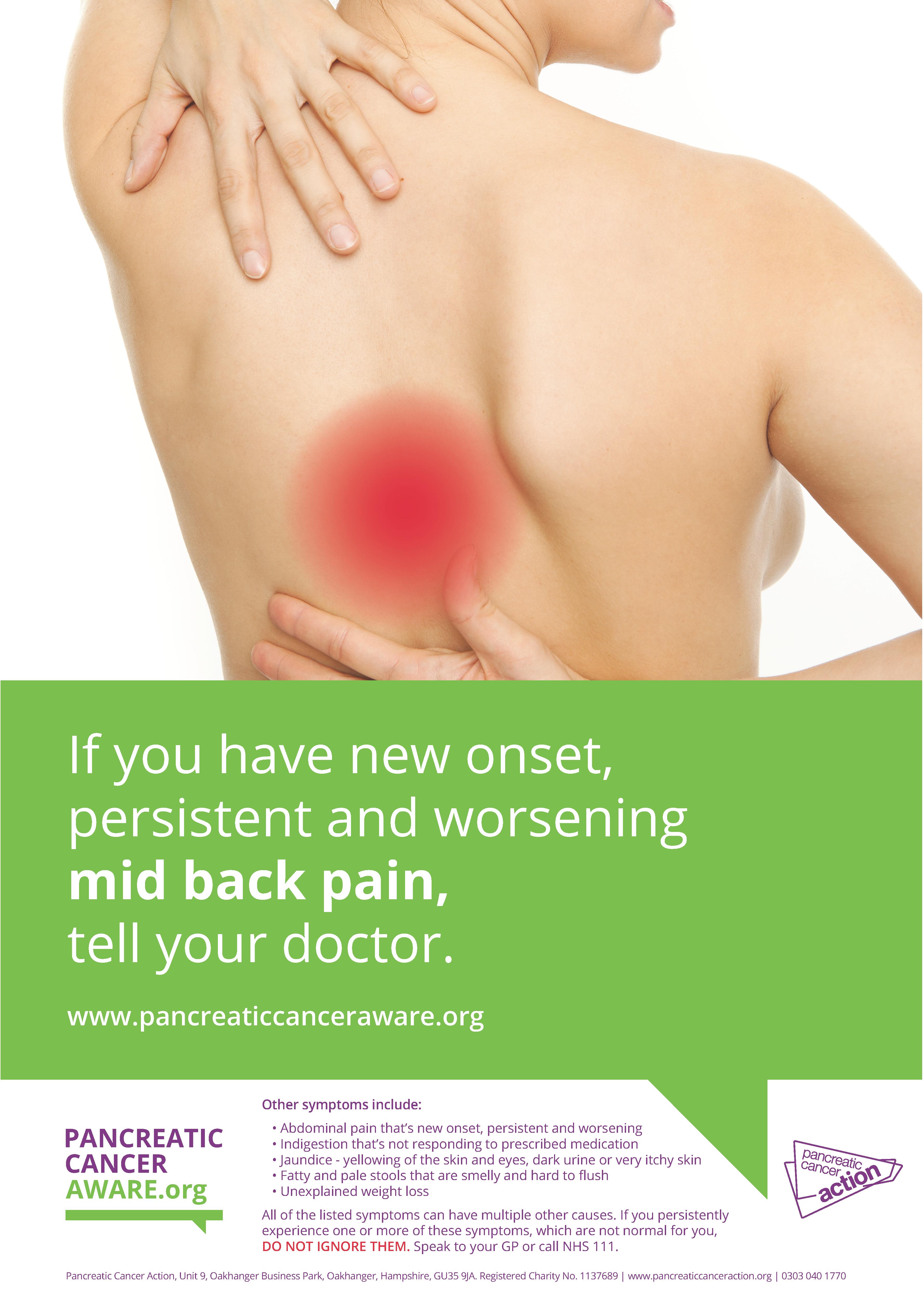 aware-mid-back-pain-female
