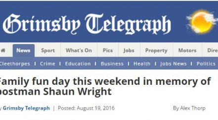 Grimsby Telegraph