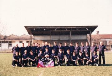 Maidenhead rugby