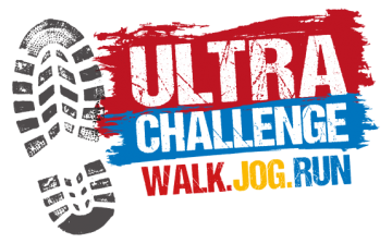 ultra challenge isle of wight
