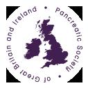 PANSOC logo