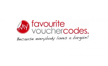 My Favourite Voucher Codes