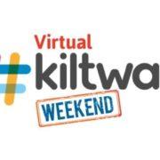 The Kiltwalk