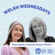 Welsh Wednesdays Podcast